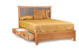 aspen bedroom bedroom furniture brands list