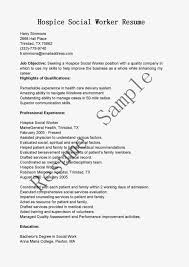 counselor aide resume pharmaceutical s resume templates sample resume sle medical nmctoastmasters imagerackus seductive coo resume writing services great