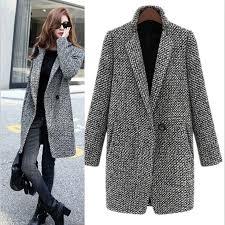 Выкройка «пальто-<b>пиджака</b>» 40-52 | <b>Жакеты</b> и пальто в 2019 г ...