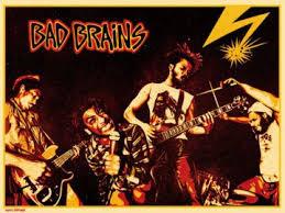 <b>Bad</b> Brains - <b>футболки Bad</b> Brains, атрибутика <b>Bad</b> Brains, одежда ...