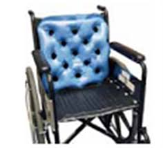 rocking chair bedpng air lift back cushion back cushion quot x quot  cm x  cm