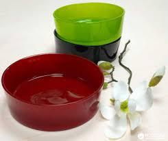 Декор для дома <b>Hakbijl Glass</b> купить в Киеве: цена, отзывы ...