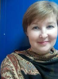 Ирина Оплуцан | ВКонтакте