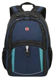 <b>Рюкзак</b> WENGER <b>3191203408</b> — купить по выгодной цене на ...