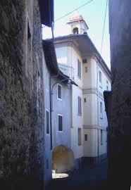 Meugliano