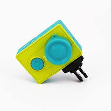 <b>1Pcs</b> Mini Tripod Monopod Mount <b>Adapter</b> Monopod <b>Adapter</b> Brand ...