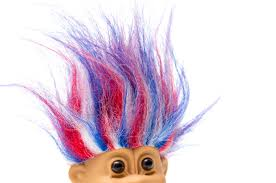 Image result for internet Troll picture