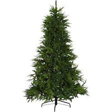 <b>Искусственные</b> новогодние <b>елки</b>, сосны <b>Crystal trees</b>: Купить в ...