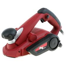<b>Электрорубанок RedVerg RD-P71-82</b> - купить , скидки, цена ...