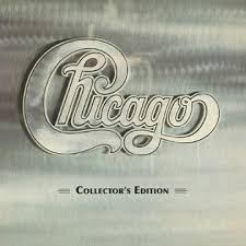MUSIC <b>Chicago II Collector's</b> Edition CD & DVD