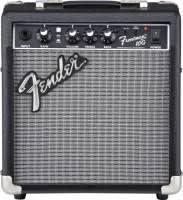 <b>Fender Frontman</b> 10G – купить <b>гитарный комбоусилитель</b> ...