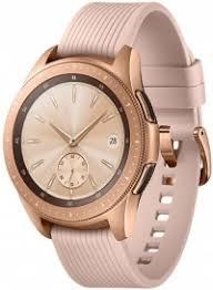 <b>Умные часы Samsung</b> – купить по низкой цене в интернет ...