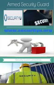 security officer resume example   resume examples and resumewriting your security guard resume can be tough if you don    t have much job