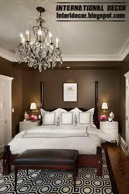 bedroom lighting bedside lights crystal chandelier bedroom chandelier lighting