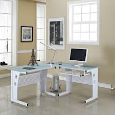 minnesota steel desk decor full size of desk amazing white metal white computer desk sliding keyb