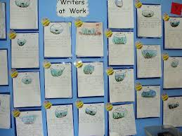image of work bulletin board ideas bulletin board designs for office