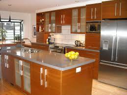 Kitchen Interior Design Tips Best Interior Design For Small Kitchen