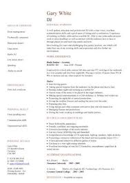 hotel front desk resume examples   qisra my doctor says     resume    hotel front office resume template database