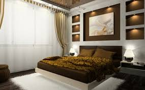 furniture ideas for small bedroom inspiration small bedroom furniture allcomforthvac bedroom furniture small