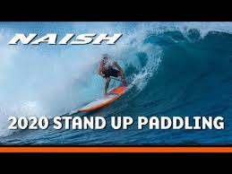 Naish <b>Surfing</b>: Home Page