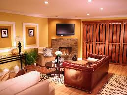 cozy ideas with beautiful paint colors for living rooms from home decorating ideas beautiful paint colors home