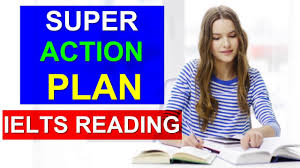 action plan for ielts self study students book academic module action ielts