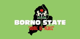 Image result for borno state nigeria image