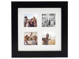 <b>Рамка Instax Triple</b> Square Glass Frame 70100139553 - Чижик