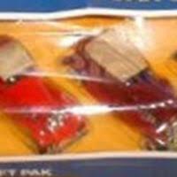 5-Packs | <b>Hot Wheels</b> Wiki | Fandom