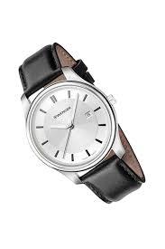 <b>Мужские часы</b> WENGER 01.1441.102 купить за 7000 руб.