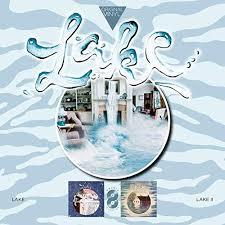 <b>Original Vinyl</b> Classics: <b>Lake</b>/<b>Lake</b> II [LP] <b>VINYL</b> - Best Buy