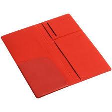 - <b>Набор Devon</b>, <b>красный</b>, цена 1198.92 руб, купить в России ...