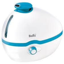 Стоит ли покупать <b>Увлажнитель воздуха Ballu UHB</b>-<b>100</b>? Отзывы ...
