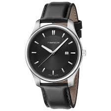 Характеристики модели Наручные <b>часы WENGER 01.1441.101</b> ...