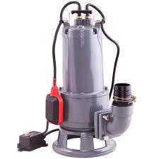 Фекальный <b>насос Aquario GRINDER-150</b>