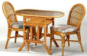 bamboo chairs table bamboo company furniture