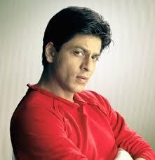 upload image - badshah-shahrukh-khan-4234571-500-518