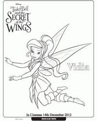 Small Picture 82 best Disney Fairies Printables images on Pinterest Disney