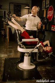 best images about barbershop barber shop vintage barber shop pin up models twila jean toma elias amendolara photo by jeff