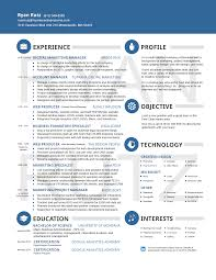 ryan rutz minneapolis web designer my interactive resume click on my resume below to my resume in pdf format