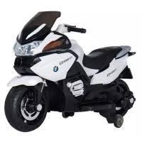 <b>Детский мотоцикл</b> joy automatic bmw r118 rt купить в Москве по ...
