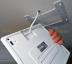 how to wire a cat rj ethernet plug com how to wire a cat6 rj45 ethernet plug