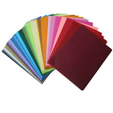 shenzhen sino harvest industry co the best manufacturer of eva color papers eassume