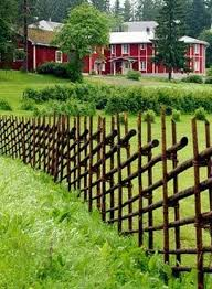 Small Picture 958 best Fence ideas images on Pinterest Fence ideas Garden