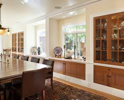 images dining room built saveemail camber construction dining room abdeace  w h b p traditional
