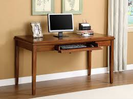 living room desks furniture: awesome scenic decor for small living rooms living room plebio