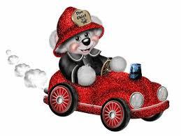 """Résultat de recherche d'images pour """"gif pompiers"""""""
