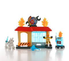 <b>Hasbro</b> Playskool Heroes B4963 Трансформеры <b>Игровой набор</b> ...