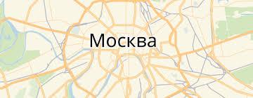 <b>Декоративные подушки</b> Fancy — купить на Яндекс.Маркете