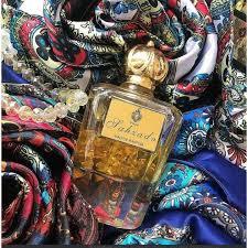 <b>Unique Parfum Sahzade</b> - оригинальные духи и <b>парфюмерная</b> ...